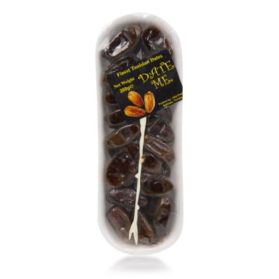 Finest Tunisian Dates 200g