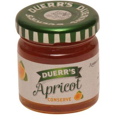 Duerrs Apricot Conserve 42g