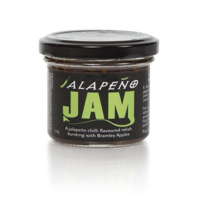 Condiment Co S/Salmon Lem & Blk Pep Dip 90g
