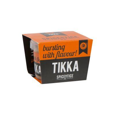 Spicentice Tikka Spice Rub