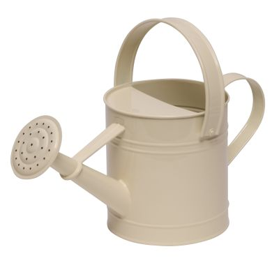 woodlands watering can