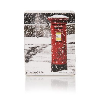 New English Teas Tea Bags in Christmas Design Box (10)